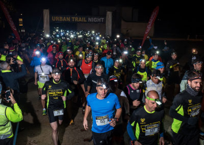 Urban-Trail-Night-2016-011