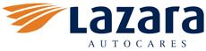 Autocares Lázara