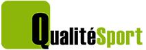 Qualité Sport