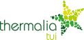 Thermalia Tui
