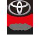 Toyota Vigo Grupo Louzao