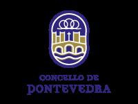 Logo Concello de Pontevedra