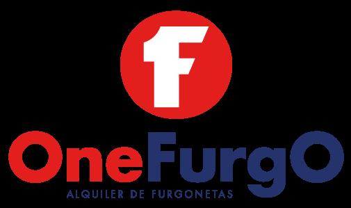 Logo One Furgo
