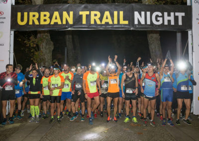 Urban Trail Night Eurocidade 2018-1