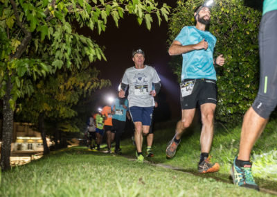 Urban Trail Night Eurocidade 2018-3