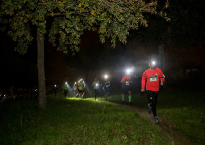 Urban Trail Night Eurocidade 2018-4