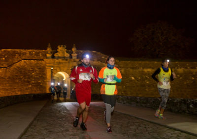 Urban Trail Night Eurocidade 2018-5
