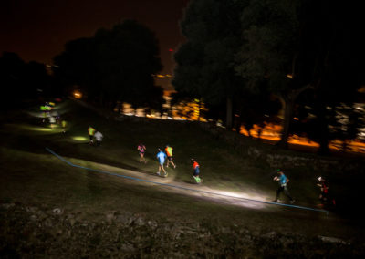 Urban Trail Night Eurocidade 2018-7