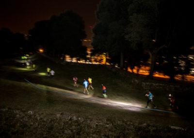 Urban Trail Night Eurocidade 2018-7