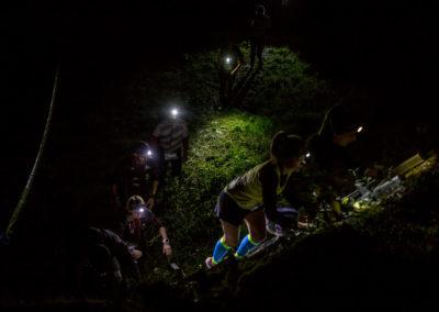 Urban Trail Night Eurocidade 2018-8