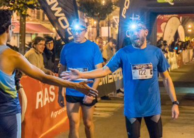 Urban Trail Night Eurocidade 2018-17